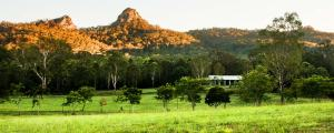 0630-conference-centre-ivory-rock